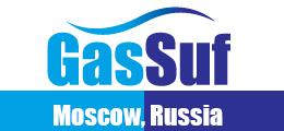 AEB Alternative Fuel Electronics @ GasSuf 2016 (Moscow)