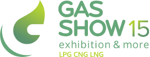 AEB will participate to 2015 Gas Show tradeshow