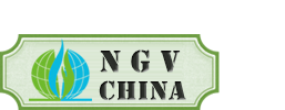 AEB Alternative Fuel Electronics @ NGV China 2015